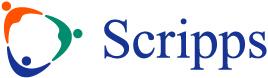 Scripps_Health_Logo